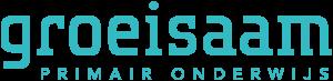 logo-groeisaam